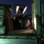 貨物利用運送事業の登録(許可)申請を分かりやすく解説