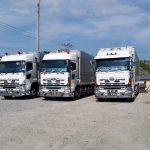 長野県で運送業の許可を取る人がまずは読むべき開業完全ガイド
