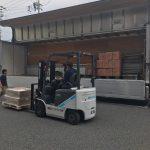 一般貨物自動車運送事業を始める際の要件詳細 人編