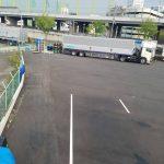 神奈川県で運送業の許可を取る人がまずは読むべき開業完全ガイド