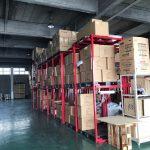 貨物利用運送事業を始める場合の3つの要件を解説