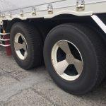 貨物自動車運送事業実績報告書の書き方完全ガイド