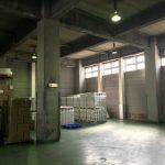 倉庫業の知識 | 全8種類の倉庫と対応保管物品を分かりやすく解説