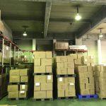 倉庫業の知識 | 倉庫管理主任者についてどこよりも詳細に解説