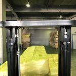 倉庫業の知識 | 倉庫の施設設備基準をわかりやすく解説